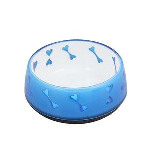 Comedouro-para-Cachorro-Amor-Azul-AFP