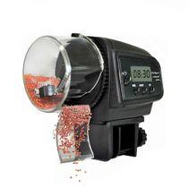 Alimentador-Automatico-para-Peixes-com-LCD-Resun