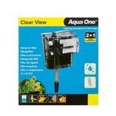 Filtro-Externo-Hang-On-Aqua-One