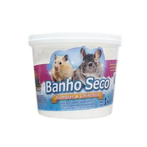 Banho-a-Seco-para-Hamster-e-Chinchila-Animalissimo-1kg