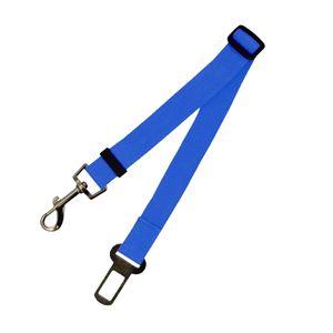 Cinto-de-Seguranca-Azul