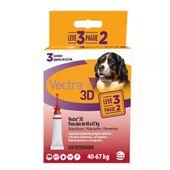 Antipulgas-Vectra-3D-40-a-67kg-Caes-Ceva-Leve-3-Pague-2