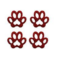 Tatoo-Pet-Pata-Vermelha