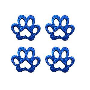 Tatoo-Pet-Pata-Azul