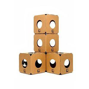 Cat-Box-Labirinto-Gato-Moderno-4-cubos
