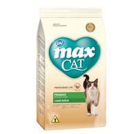Racao-Max-Cat-Profissional-Line-Castrados-Frango
