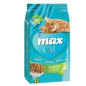 Racao-Max-Cat-Adultos-Castrados