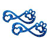 Tatoo-Pet-Infinito-Azul1