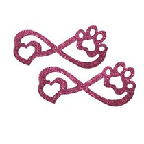 Tatoo-Pet-Infinito-Rosa1