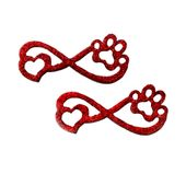 Tatoo-Pet-Infinito-Vermelho-1