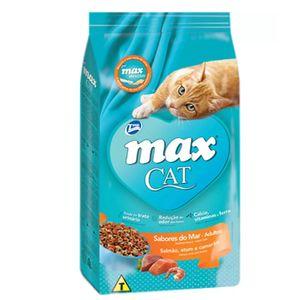 Racao-Max-Cat-Adultos-Sabores-do-Mar-