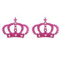 Coroa-Brilhante-Rosa