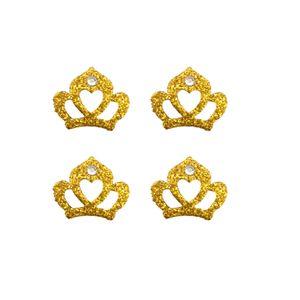 Coroinha-Amarela
