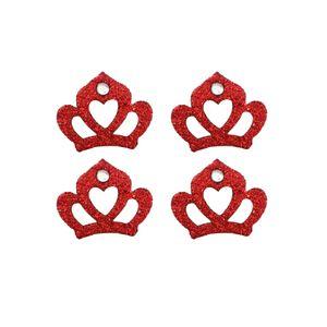 Coroinha-Vermelha