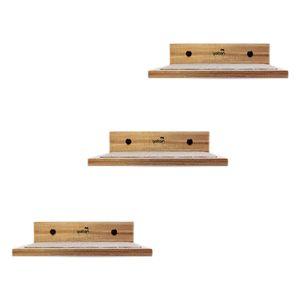 Kit-Prateleira-Escada-para-Gato-Gatton-3-unidades