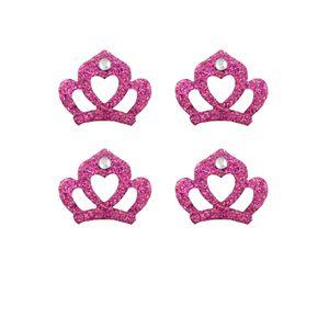 Coroinha-Rosa