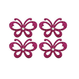 Borboleta-Pequena-Rosa