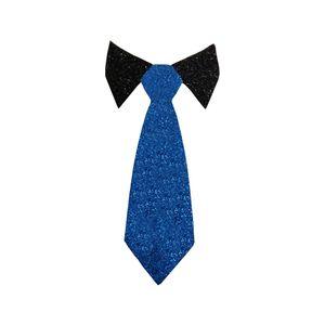 tatoo-pet-gravata-azul