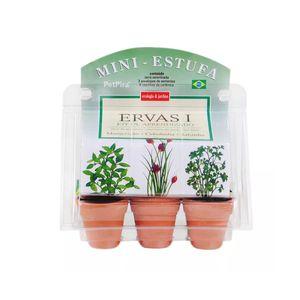 Mini-Estufa-Sementes-Ervas-Petpira