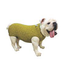 Roupa-Pos-Cirurgica-para-Bulldog-Ingles-com-UV-Pet-Med