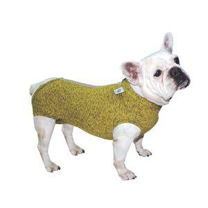 Roupa-Pos-Cirurgica-para-Bulldog-Frances-com-UV-Pet-Med