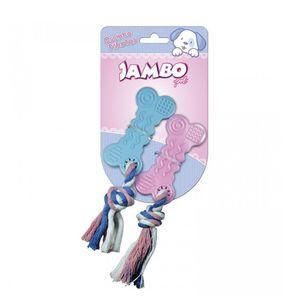 Ossinho-Filhote-Jambo