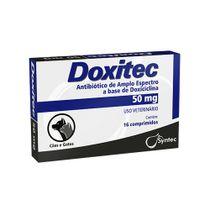 Doxitec-50-mg