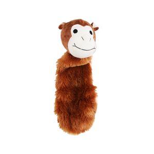 Brinquedo-Pelucia-Bola-Macaco-Calda-Feliz-Pawise