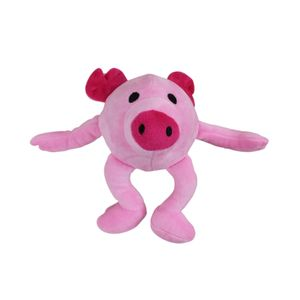 Brinquedo-Pelucia-Bola-Porco-Saltitante-Pawise