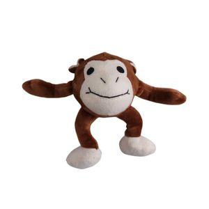 Brinquedo-Pelucia-Bola-Macaco-Saltitante-Pawise