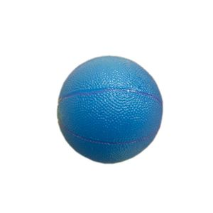 Bola-Macia-Basquetebol-Azul-Snack-Show