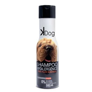 Shampoo-Hipoalergico-KDog-500ml