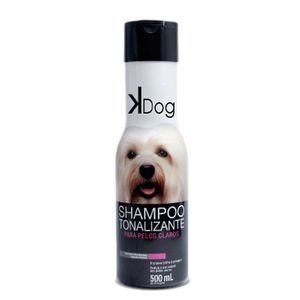 Shampoo-Tonalizante-KDog-500ml