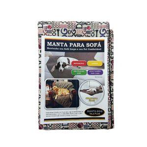 Manta-para-Sofa-Letras-Vila-Flor