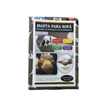 Manta-para-Sofa-Caes-Vila-Flor