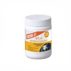 Tamponador-e-Estabilizador-Microbe-Lift-6.5-pH-50g