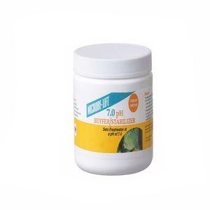 Tamponador-e-Estabilizador-Microbe-Lift-7.0-pH-50g