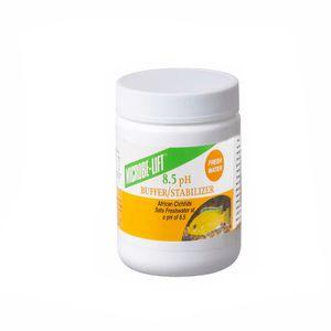Tamponador-e-Estabilizador-Microbe-Lift-8.5-pH-50g