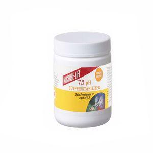 Tamponador-e-Estabilizador-Microbe-Lift-7.5-pH