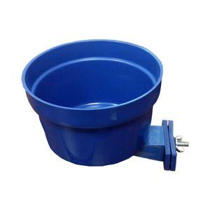 comedouro-azul