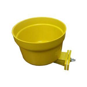 Comedouro-Amarelo