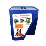 Caixa-Multifuncional-Fresh-Box-Azul-Alvorada