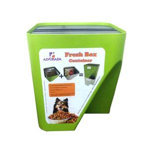 Caixa-Multifuncional-Fresh-Box-Verde-Alvorada