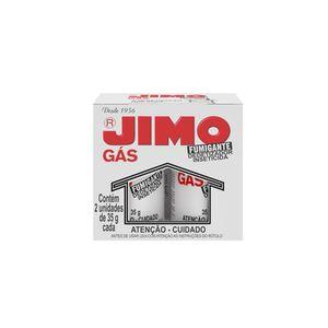 Dedetizador-Gas-Fumigante-Jimo