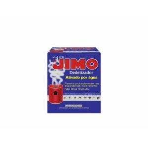 Dedetizador-de-Insetos-Jimo-10g