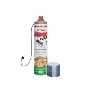 Inseticida-Cupim-Aerosol-Jimo-400ml