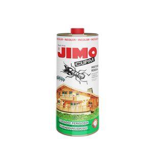 Inseticida-Cupim-Incolor-Jimo-900ml