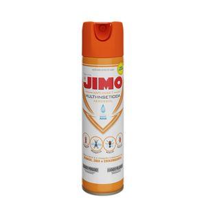 Inseticida-Anti-Inset-Aerosol-Jimo-300ml
