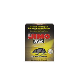 Raticida-Granulado-Rat-Jimo