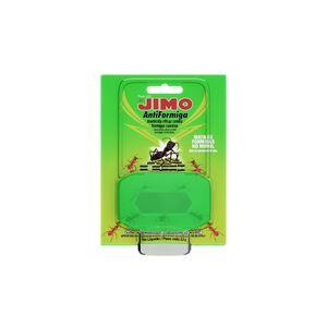 Inseticida-Anti-Formiga-Jimo-25g